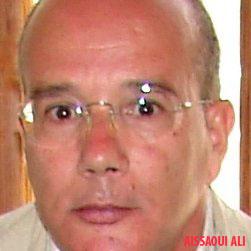 Aissaoui Ali